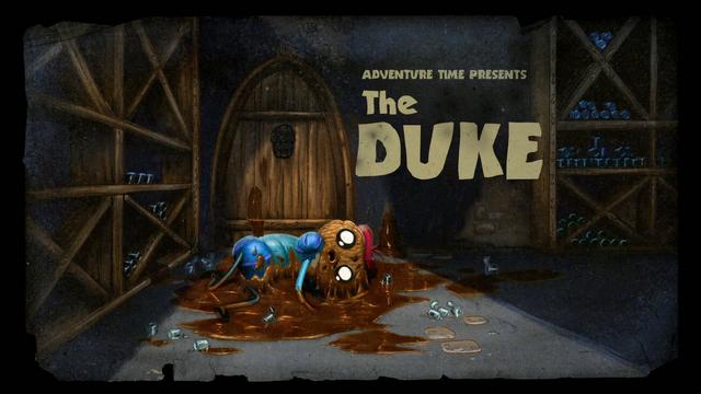 File:The Duke.png