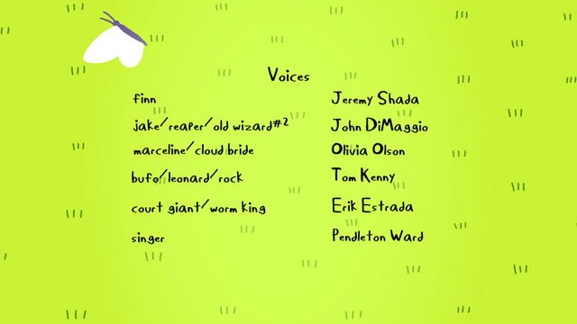File:Wizard & Evicted credits.png
