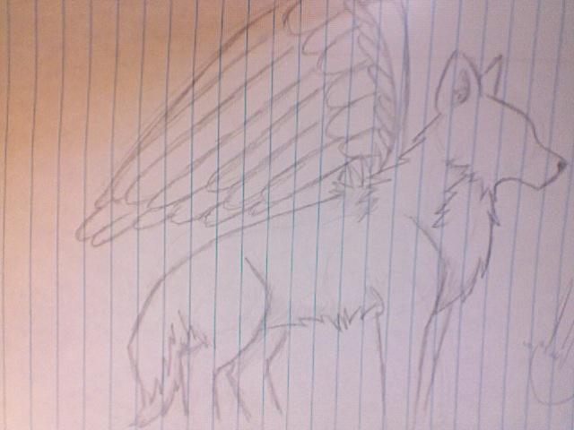 File:Wolf2.jpg