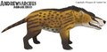 Andrewsarchus.png