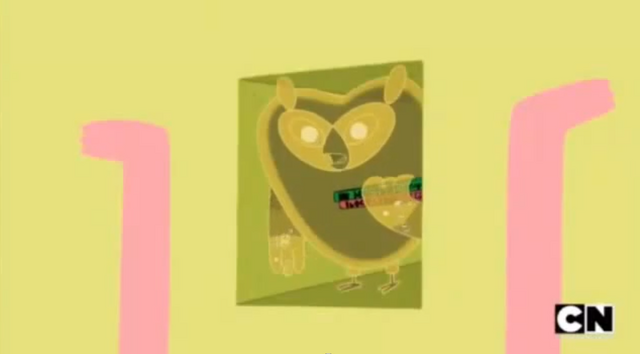File:S5 e2 Cosmic Owl.PNG