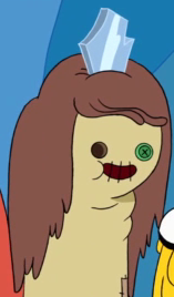 File:S1e3 Raggedy Princess 3.png