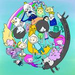 File:Everyone belongs together by randyandtoast-d4g4ry4.jpg