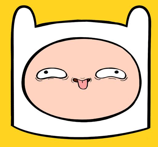 File:Finnpervyface.png