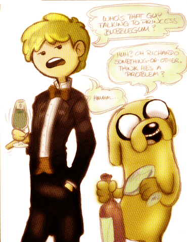 File:Party-adventure-time-with-finn-and-jake-27782291-450-583.png