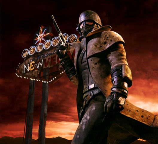File:633px-Desert Armor.png