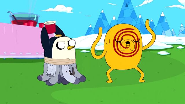 File:Adventure time - princess potluck long preview hd 002 0003.jpg