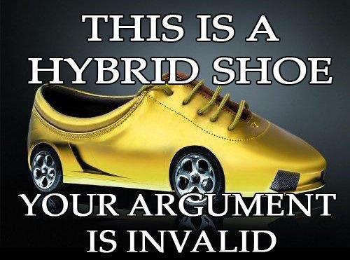 File:HybridShoe.jpg