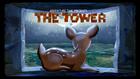 Titlecard S6E4 thetower