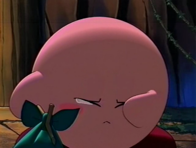 File:KirbyCrying.png