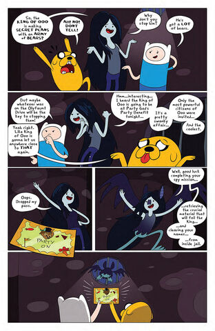 File:AdventureTime-043-PRESS-6-d2c7c.jpg