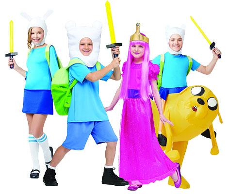 File:At spirit halloween kids.jpg