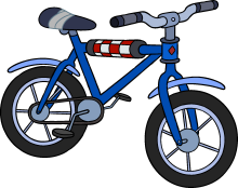 File:Jake bike.png