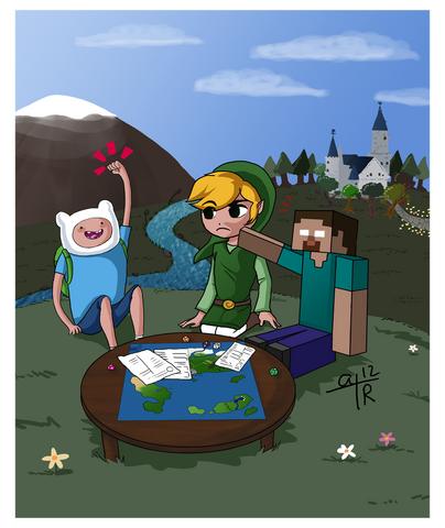 File:Legend of adventurecraft by dominoblox-d520z6w.png