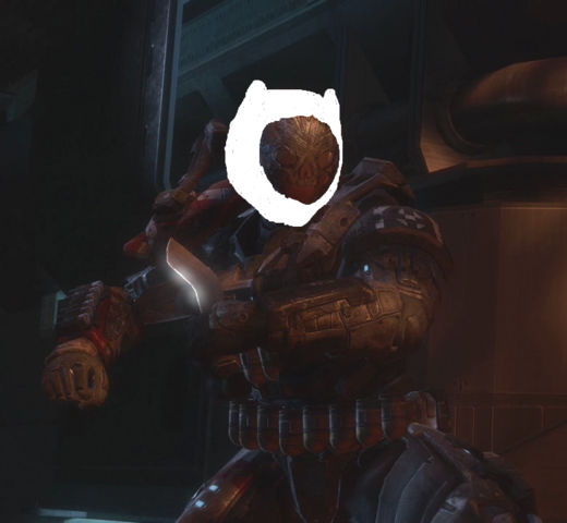 File:Halo reach emile finn.png