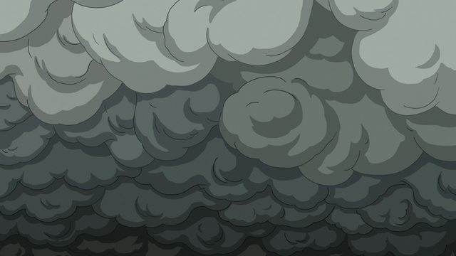 File:S7e1 dark clouds.png