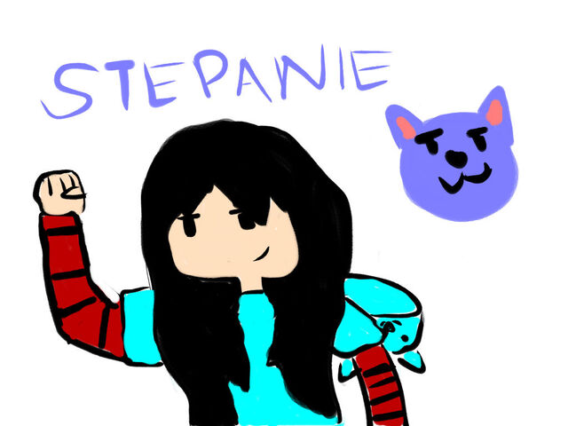 File:For My Sister.jpg