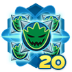 Fusionfall heroes ToppedOff.png