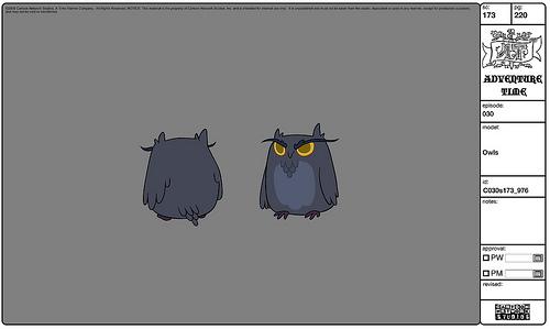 File:Modelsheet owls.jpg