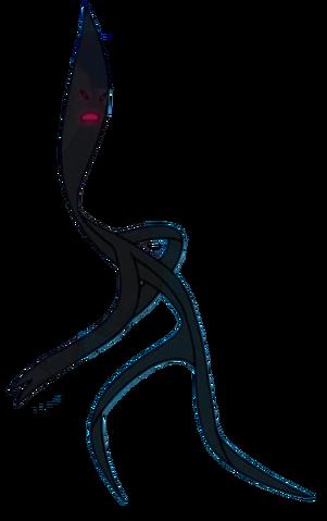 File:Slim shadow demon.png