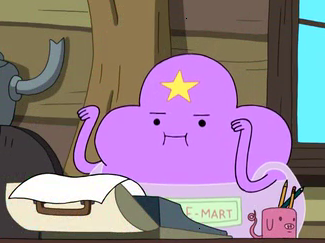 File:LSP Typewriter2.png