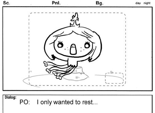 File:PB'O SB.jpg