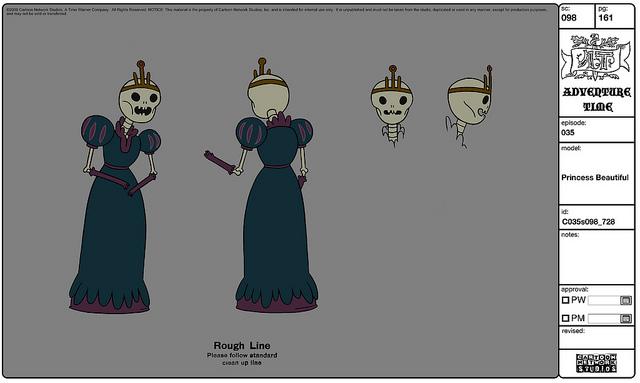 File:Undead Princess Beautiful.jpg