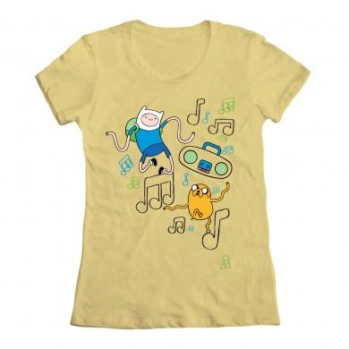 File:Jake Finn Dance Gold Shirt.jpg