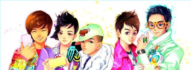 File:Kpop.jpg
