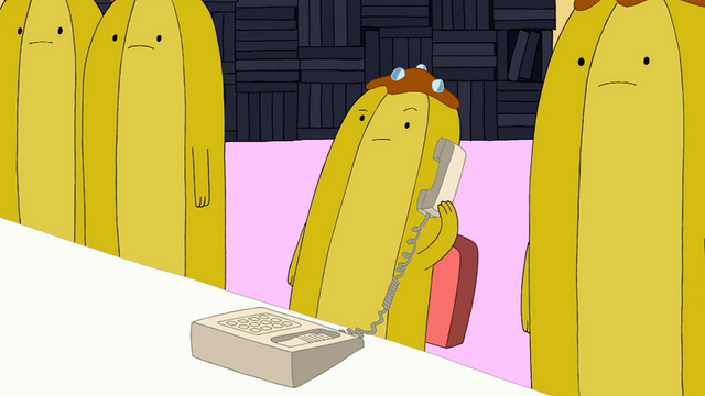 File:S5e43 I think you have the wrong number.png