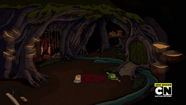 File:S7 E25 HW's house common.png