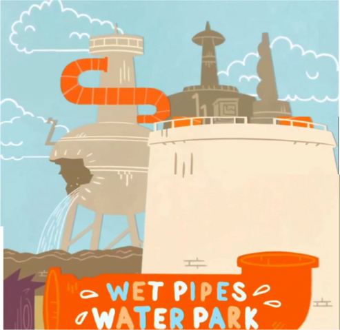 File:Wet pipes waterpark.png