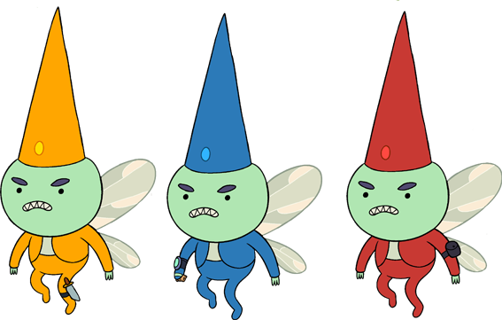 File:Flying Gnomes.png