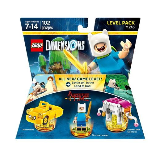 File:Lego adventure time 2.jpg