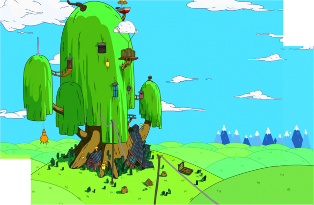 File:S7e25 Treehouse.png
