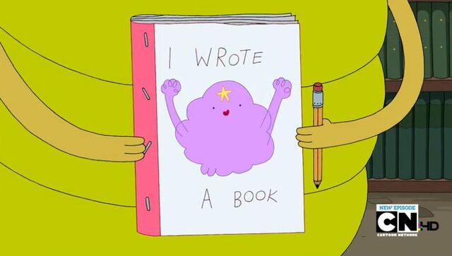 File:LSP's finished book.jpg