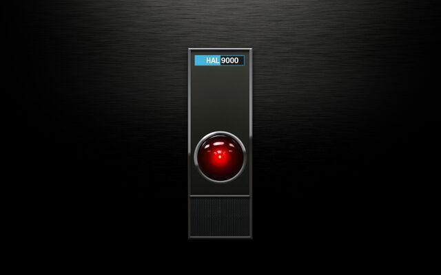 File:HAL9000.jpg