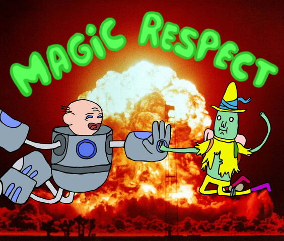 File:Magic respect by garganaut-d5q1462.jpg
