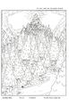 Thumbnail for version as of 14:11, September 8, 2012