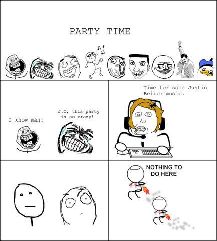File:Party time.png