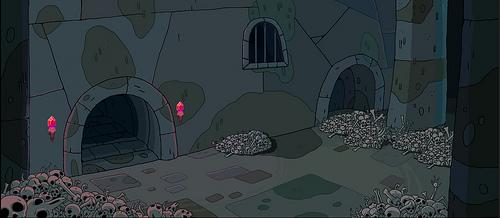 File:Dungeon7.jpg