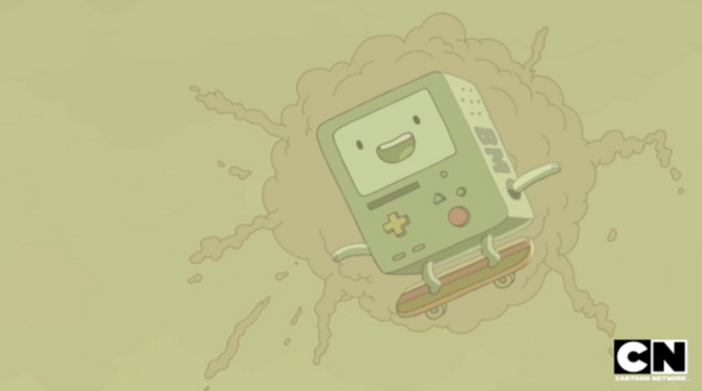 File:S5 e33 BMO slowed down.PNG