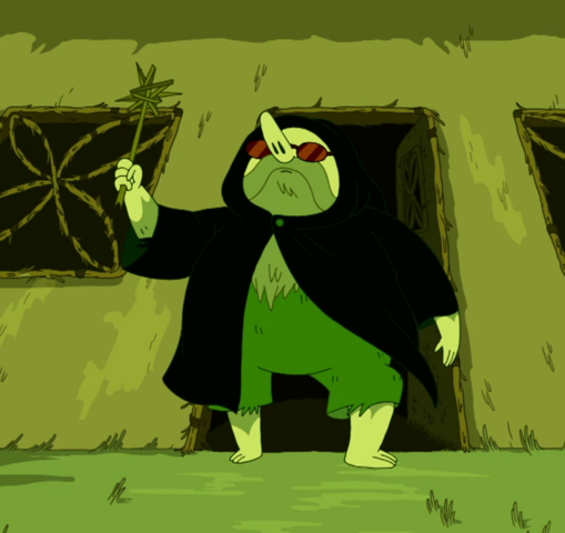 File:S5e45 grassy wizard disguised.png
