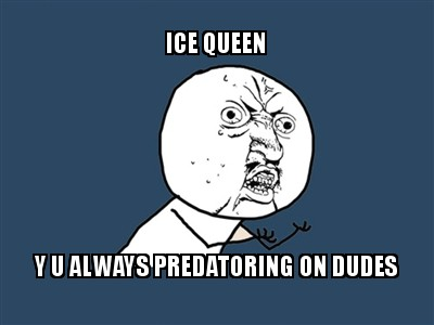 File:Ice queen y u by hollowhowl-d4ch39m.jpg