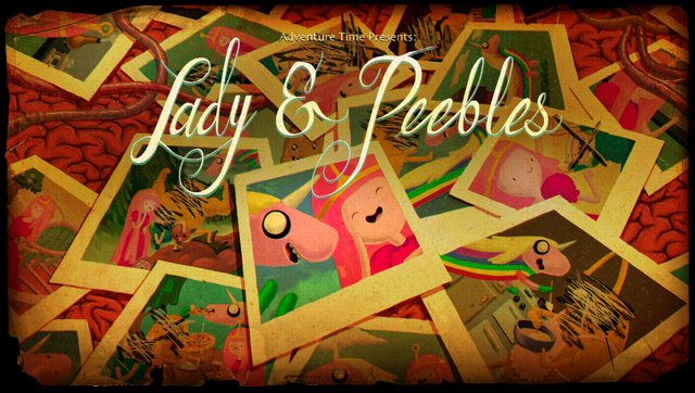 File:Lady and Peebles Title Card 1.png