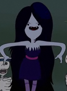 S1e22 Marceline raising the dead 2
