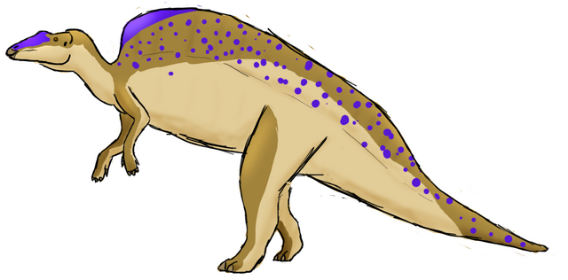 File:Ouranosaurus.png