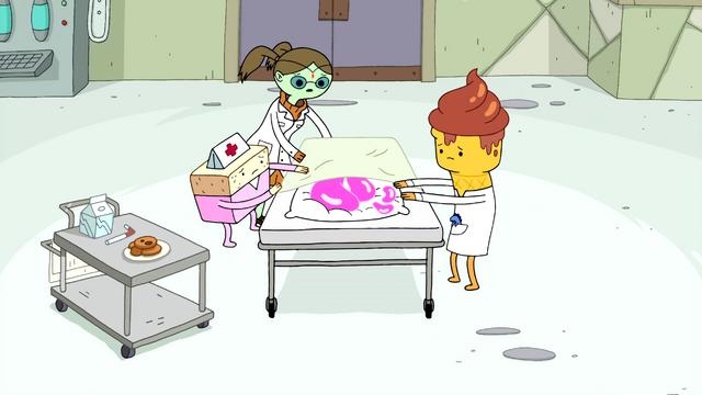 File:S2e25 Nurse Poundcake and doctors Princess and Ice Cream.png