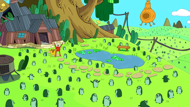 File:S4e24 penguin takeover.png