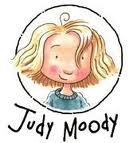 File:Judymoody.jpg.jpg